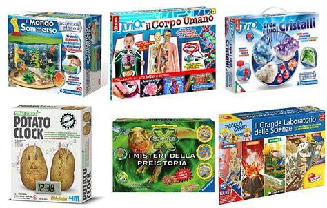 giochi da tavolo per bambini di 6 anni giochi scientifici per bambini intelligenti trashic