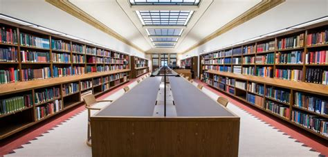 library events library opening of bodleian s weston library university of oxford