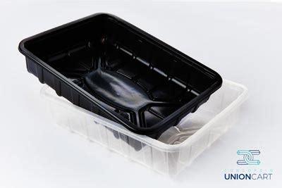 contenitori in cartone per alimenti scatole e contenitori in cartone union cart