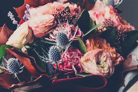fiori significato il significato dei fiori d it repubblica