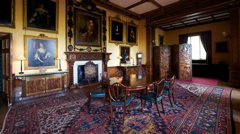 how many rooms in highclere castle highclere castle photo tour travel channel travel channel