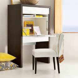 Small Desk Chair Design Ideas Small Desks For Small Spaces Studio Design Gallery Best Design