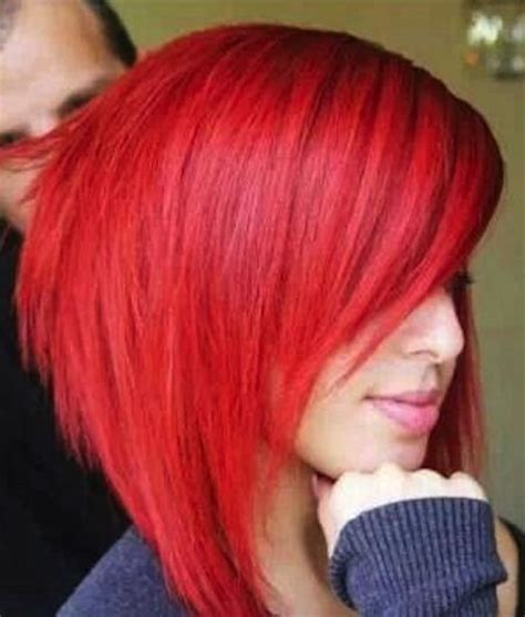 extreme haircuts ozone park 17 best images about graduated cuts on pinterest bobs
