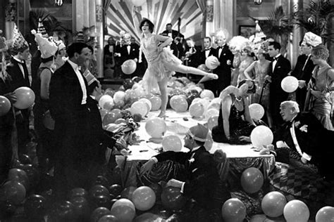 the american blackness of the great gatsby the uppity negro new year s eve great gatsby party rise 46 london