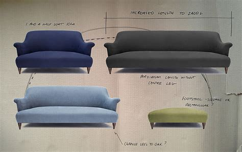 russell pinch sofa russell pinch sofa 28 images 3 seater upholstered