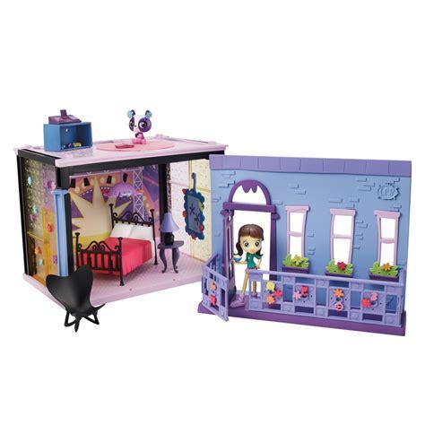 Set Of Style By Aybie Shop blythe bedroom style set littlest pet shop uredjenje