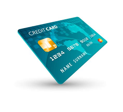 Gift Card Debit - prepaid an alternative to traveling with your credit or debit cards cruisesafely com