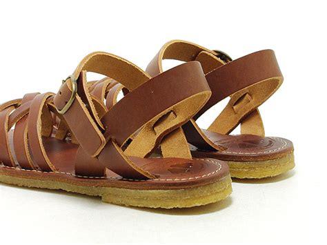 Sandal Gdns Hold Brown chibasports rakuten global market duck duckfeet sandals dn0100 s brown 130422
