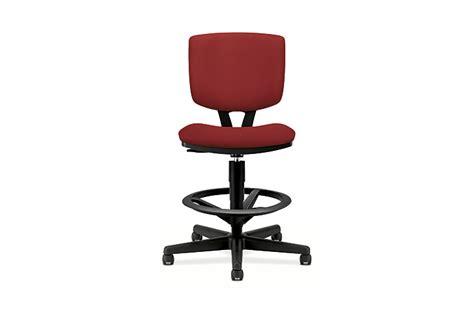 Hon Task Stool by Volt Task Stool H5705 Hon Office Furniture