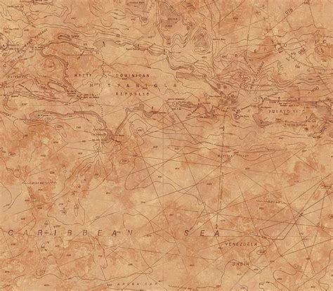 nautical chart wallpaper nautical wallpapers wallpapersafari