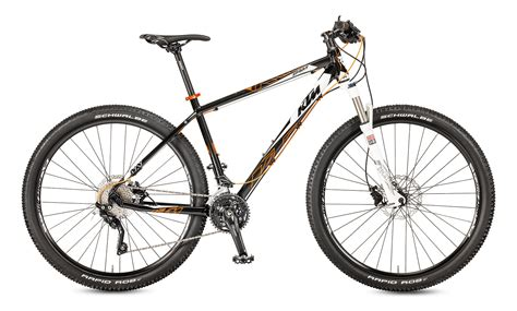 Ktm Moutain Bike Stolen Ktm Ktm Ultra Sport 27 650b