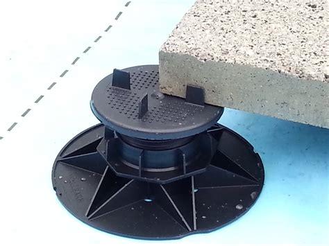 Adjustable Pedestals adjustable pedestals wallbarn