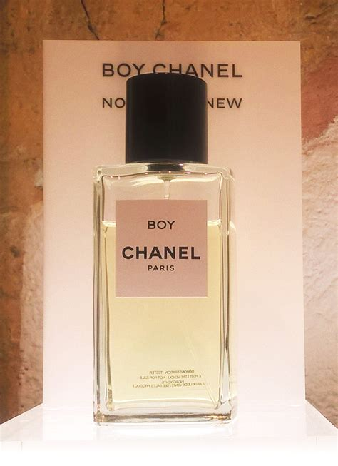 Sale Parfum Chanel Gabrielle Singapura boy the new exclusif from chanel new fragrances