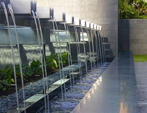 Landscape Architect Honolulu Surface Design Inc San Francisco The Landscape