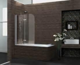 badewanne als dusche duschbadewanne die beste l 246 sung f 252 r kleine b 228 der
