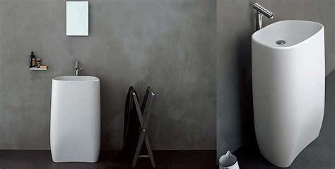 exklusive waschtische bad bad design exklusive luxus b 228 der badezimmer flagstone