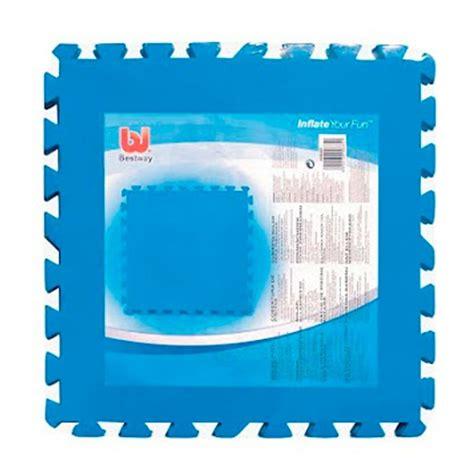 tappeto decathlon tapis de protection piscine decathlon