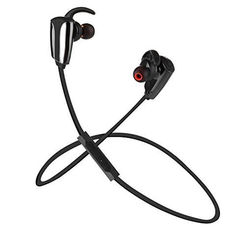 Bestseller Earphone Headset Bluetooth 41 Sport Wireless aokii bluetooth headphones wireless earphones sports headset import it all