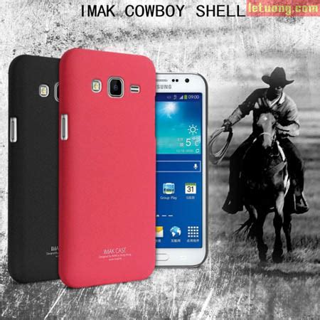 Cowboys Samsung Galaxy J5 盻壬 l豌ng samsung galaxy j5 imak cowboy v 226 n c 225 t ch盻創g v 226 n tay