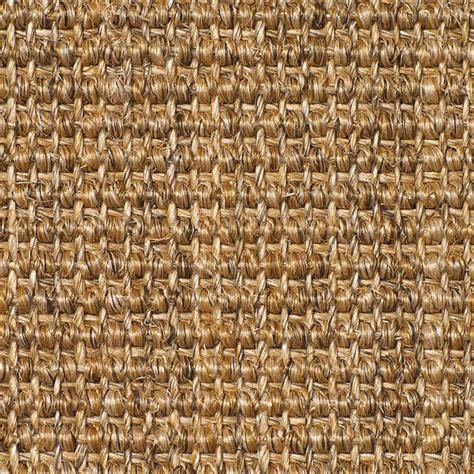 sisal teppichboden carpets real home comfort milbank carpets