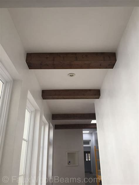 wood ceiling beams 163 best design ideas ceilings images on pinterest