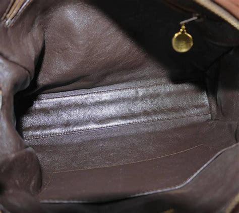 Clutch Python Multi Rainbow L Size vintage chanel cross tassel shoulder bag for sale at