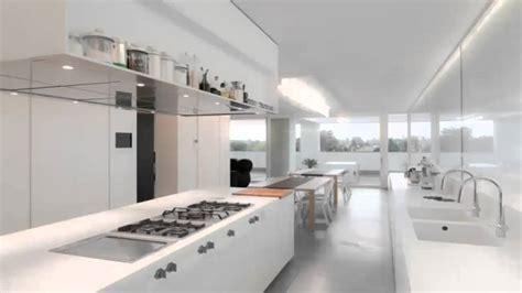 goedkope keukens limburg belgie de nieuwste modellen van de keukens