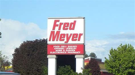 Fred Meyer by Fred Meyer Black Friday 2013 Ad Find The Best Fred Meyer