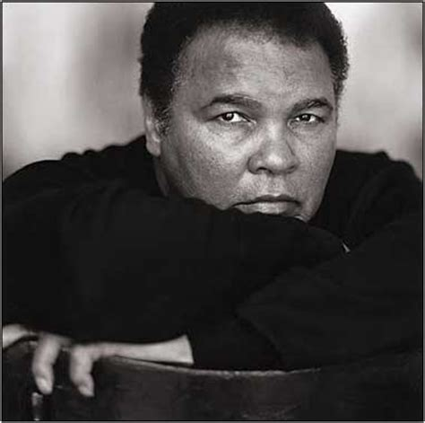 biography for muhammad childhood pictures boxer muhammad ali mini biography and