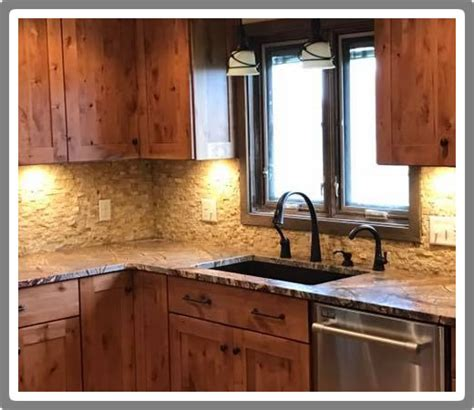 kitchen remodeling services janesville wi a local