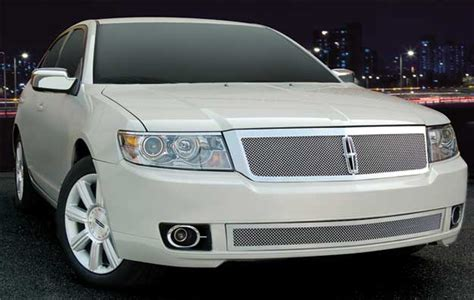 automotive air conditioning repair 2007 lincoln mkx navigation system service manual 2007 lincoln mkz head light installation 2007 lincoln mkz headlight wiring