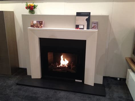 Hearth Cabinet by Hearth Cabinet Ventless Fireplaces Manicinthecity