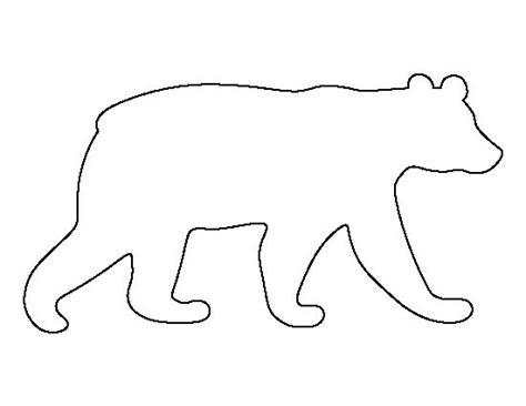 best 25 bear patterns ideas on pinterest memory bears