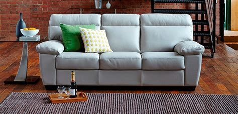 Reids Sofas Leather Sofas Hedgemoor Moda Collection Pinterest Living Rooms And Room Thesofa