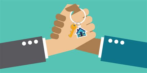 joint ownership of house with parents what does holding property as joint tenants mean trini law and liberty