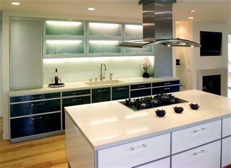 Charming Kitchen Cabinets Italian #6: European-kitchens-simple-with-photo-of-european-kitchens-creative-in-design.jpg
