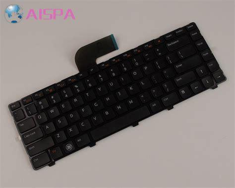 Keyboard Dell Xps X501l X502l L502 L502x Series Oem Kbdein00001 dell xps ordinateur portable clavier promotion achetez des dell xps ordinateur portable clavier