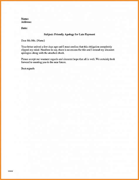 overdue invoice reminder template past due invoice letter template invoice templates