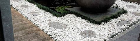 Garden Rocks Sydney Garden Pebbles Sydney Pebbles Rock And