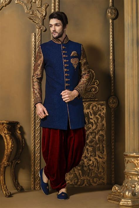 17 best ideas about sherwani groom on sherwani