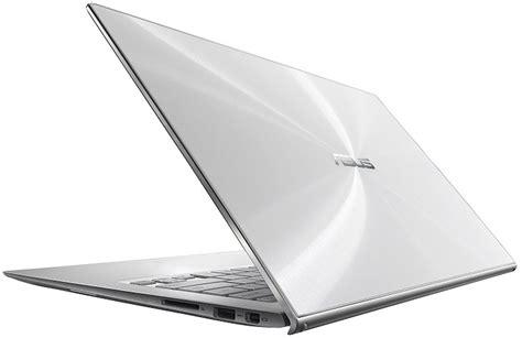 Hp Asus Gorilla Glass Asus Zenbook Ux301 Haswell Gorilla Glass 3 Lid High Res Display Techspot