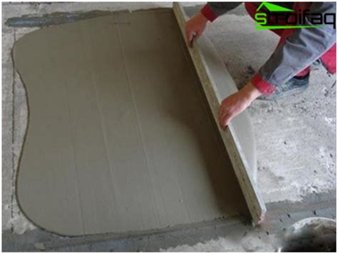 garage of blocks construction technology reliable