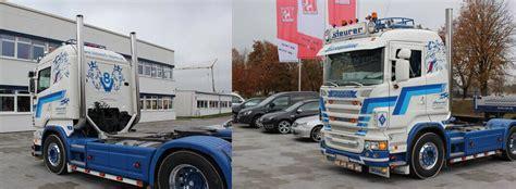 Reifen Aufkleber Schweiz by Lkw Zubeh 246 R Sowie Tuning Und Stylingteile 187 Truckstyler