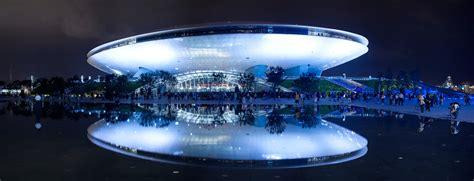 mercedes arena shanghai mercedes arena stadium in shanghai thousand wonders