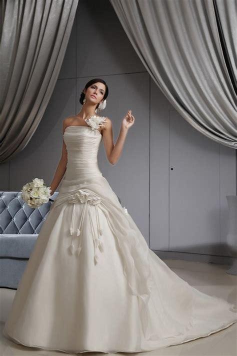 imagenes de vestidos de novia mas hermosos imagenes de vestidos de novia mas hermosos