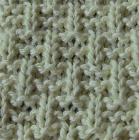basket weave knit 1000 images about knit me up somethin pretty on