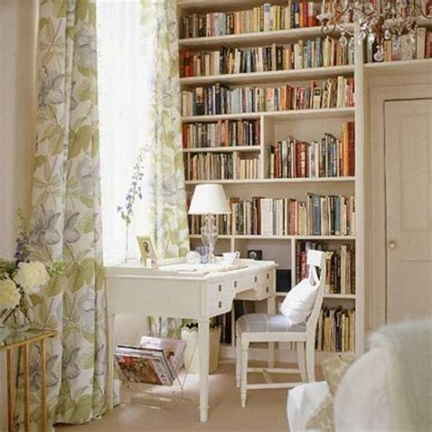 home design ideas vintage 25 inspiring ideas for home office design in vintage style