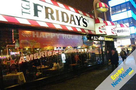 tgi fridays new years day tgi fridays new years 28 images tgi friday s new year