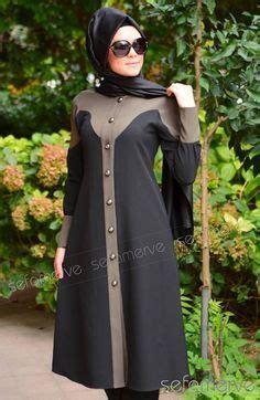 Jilbab Hoodie Zora 13 beautiful abaya jilbab design turkish abaya jilbab buy