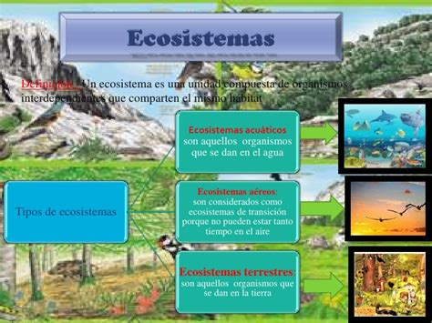 imagenes mitologicas y su descripcion ecosistema